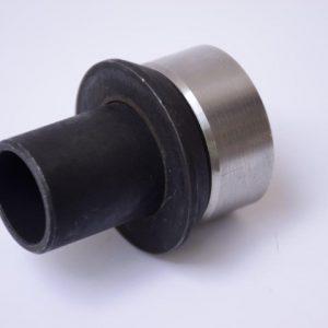 GTX-N32SL-Small